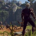 Скриншот Baldur's Gate III – Изображение 27
