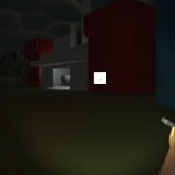 Скриншот E-185: The Origin – Изображение 2