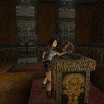 Скриншот Tomb Raider (1996) – Изображение 3