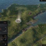 Скриншот Crusader Kings 3 – Изображение 5