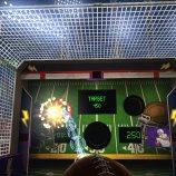 Скриншот Game Party Champions – Изображение 1