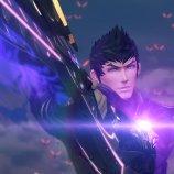 Скриншот Xenoblade Chronicles 2: Torna – The Golden Country – Изображение 3