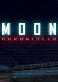 Moon Chronicles – фото обложки игры