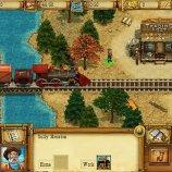 Скриншот Westward – Изображение 1