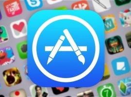 Apple провела зачистку App Store, удалив тысячи антивирусных программ