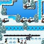 Скриншот Arctic Escape – Изображение 3
