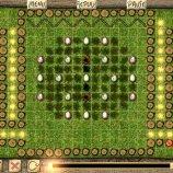Скриншот Bounce Quest – Изображение 3