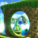 Скриншот Sonic Generations – Изображение 8