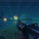 Скриншот Moon Chronicles – Изображение 9