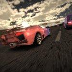 Скриншот MotorHEAT – Изображение 5