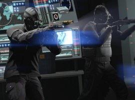 Создателя читов для GTA Online суд обязал выплатить Rockstar 150 тысяч долларов компенсации