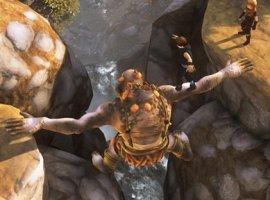 Авторы The Darkness и The Chronicles of Riddick выпустят фентези-игру