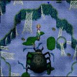 Скриншот Asguaard – Изображение 8