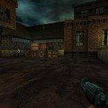 Скриншот Kingpin: Reloaded – Изображение 6