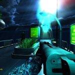 Скриншот Nukklerma: Robot Warfare – Изображение 6