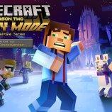 Скриншот Minecraft: Story Mode - Season 2 – Изображение 1