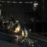Скриншот Star Wars 1313 – Изображение 5