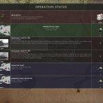 Скриншот Achtung Panzer: Operation Star - Volokonovka 1942 – Изображение 5