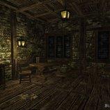 Скриншот Bloodwood Reload – Изображение 4
