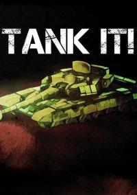 Tank it! – фото обложки игры