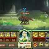 Скриншот Kyvir: Rebirth – Изображение 1