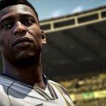Скриншот FIFA 18 – Изображение 5