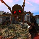 Скриншот Ликвидатор 2 – Изображение 1