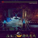 Скриншот Azuran Tales: Trials – Изображение 7