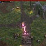 Скриншот Magicka: Marshlands – Изображение 2