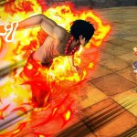 Скриншот One Piece: Burning Blood – Изображение 11