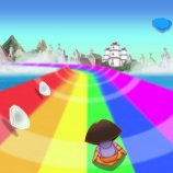 Скриншот Dora Saves the Crystal Kingdom: Rainbow Ride – Изображение 5