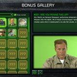 Скриншот Command & Conquer Remastered Collection – Изображение 3