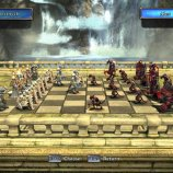 Скриншот Battle vs. Chess – Изображение 6
