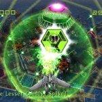 Скриншот Liberation Maiden – Изображение 7