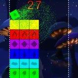 Скриншот Puzzle Panel – Изображение 3