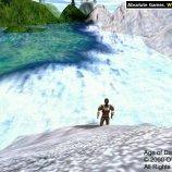 Скриншот Age of Darkness – Изображение 7