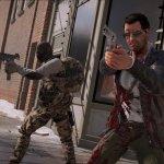 Скриншот Dead Rising 4 – Изображение 3