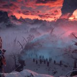 Скриншот Horizon: Zero Dawn - The Frozen Wilds – Изображение 3