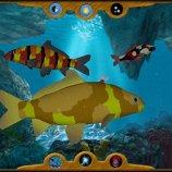 Скриншот Koi Pond 3D – Изображение 2