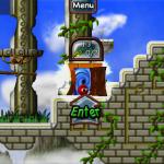Скриншот Bounce On 2 – Изображение 2