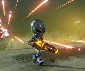 Стартовал летний фестиваль XboxOne. Можно опробовать более 70 игр