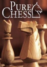 Pure Chess – фото обложки игры