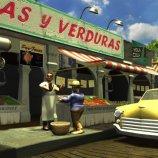 Скриншот Tropico – Изображение 7
