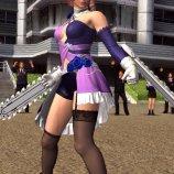 Скриншот Tekken Tag Tournament 2 – Изображение 11