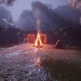 Скриншот Green Hell – Изображение 2