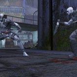Скриншот Deadpool – Изображение 3
