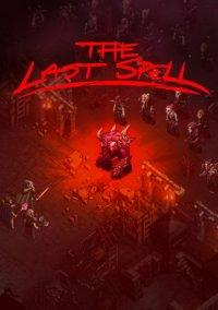 The Last Spell – фото обложки игры