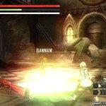 Скриншот Gods Eater Burst – Изображение 85