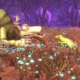 Скриншот Spore Hero – Изображение 7