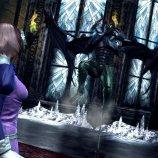 Скриншот Tekken Tag Tournament 2 – Изображение 9
